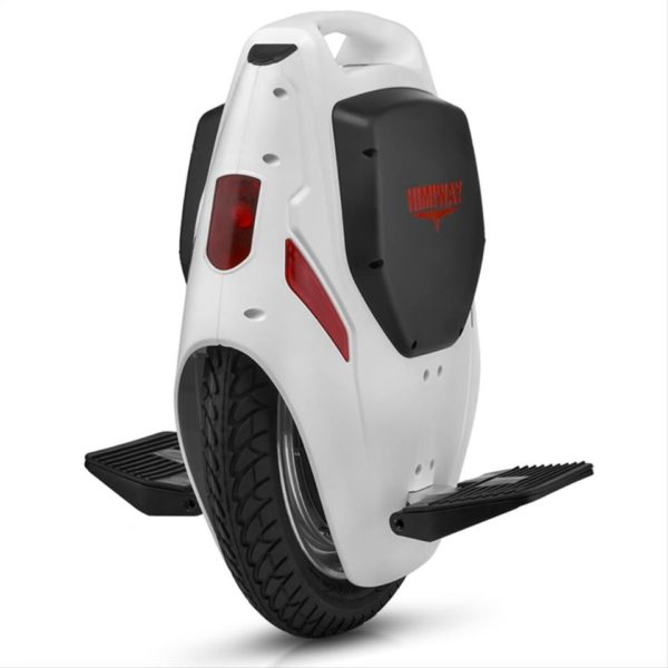 Himiway 14 Electric Unicycle