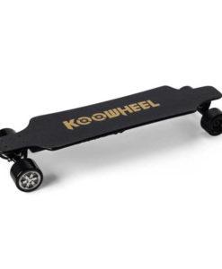 Electric Skateboard – Koowheel – Boostboard