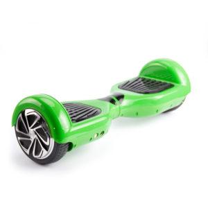 Hoverboard - Hover Board