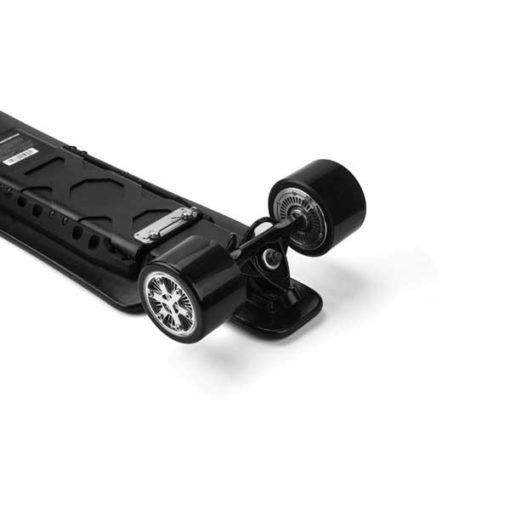 Electric Skateboard - Koowheel - Boostboard