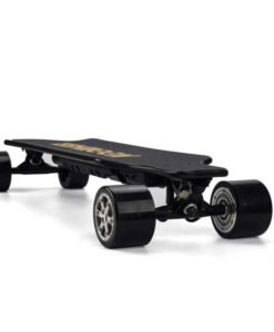 Electric Skateboard - Koowheel - Boostboard