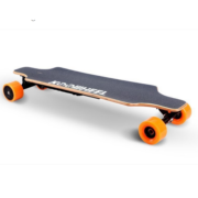 Electric Skateboard Koowheel BoostBoard
