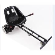 Hoverboard Kart - Go-Kart - Gyrowheel