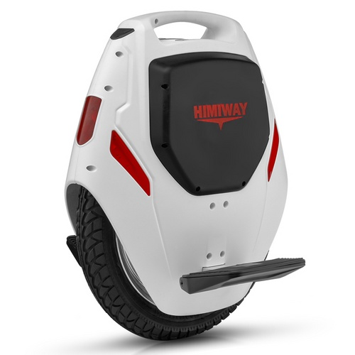 Himiway 14 Electric Unicycle Gyrowheel Dublin Ireland