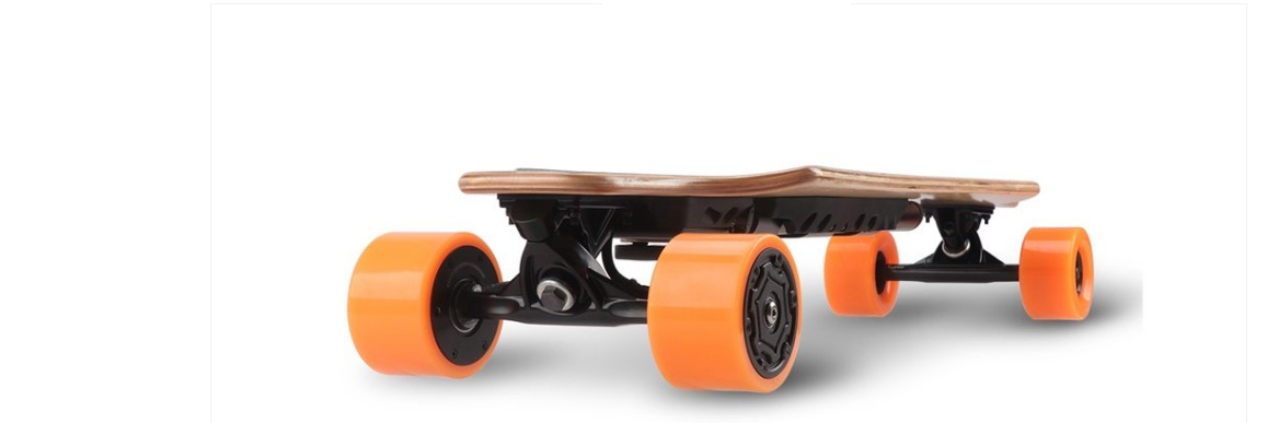 Boostboard Boosted Skateboard Electric Skateboard