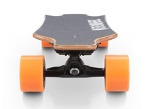 frontpageskateboard-PS