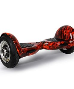 Hoverboard C10