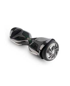Hoverboard Christmas
