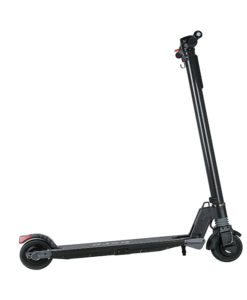 Carbon-fiber-electric-scooter-dual-motors-LG10 (1)