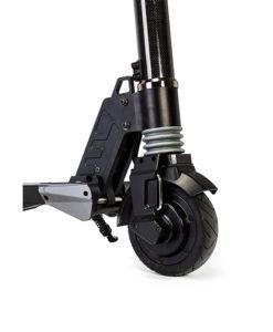 Carbon-fiber-electric-scooter-dual-motors-LG10 (3)
