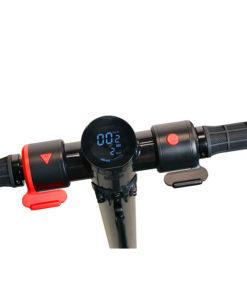 Carbon-fiber-electric-scooter-dual-motors-LG10 (5)